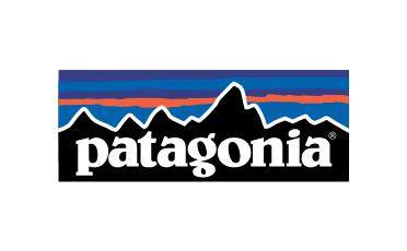 patagonia logo,パタゴニア ロゴ,アウトドア